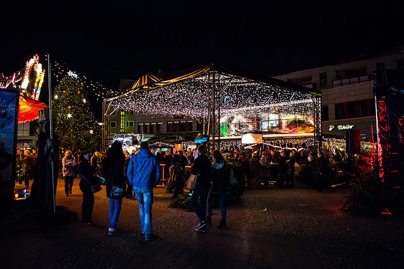 weihnachtsmarkt-herne